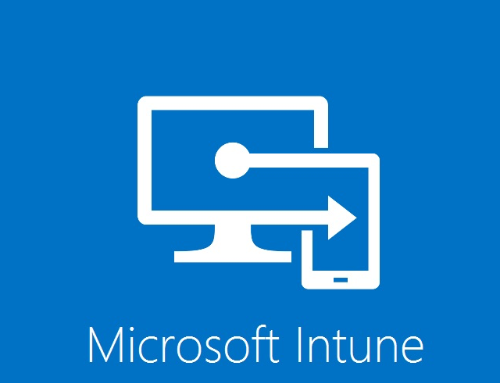 Deploying the ConnectWise Automate Agent through Intune, or how to deploy a PowerShell script as an application in Intune